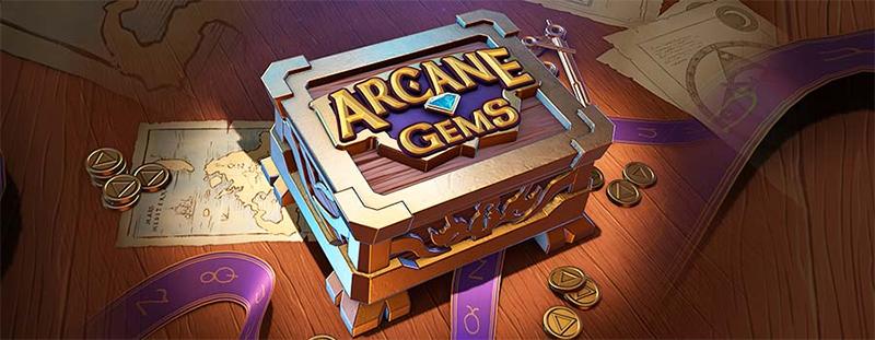 【10月11日まで】豪華賞金総額$100,000のクイックスピン社フェスティバル開催中!Banner - CasinoTop