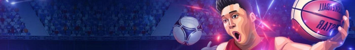 【10BetJapan】賞金総額56,000ドルの『サマーリーグプライズ』7月31日まで開催 Banner - CasinoTop