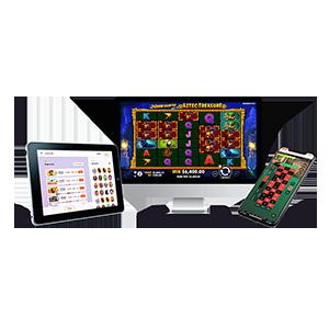 【6月23日まで】プラグマティックプレイ社のゲームでたくさん遊ぼう!賞金総額60,000ドルの「Money Money Moneyキャンペーン」02 - CasinoTop