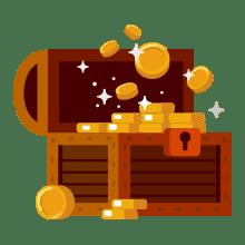 【6月28日まで】ライブカジノハウスで「$1,000トレジャーハント」キャンペーン開催中!element01 - CasinoTop