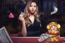 【6月29日まで】ライブカジノハウス注目トーナメントで高額賞金を狙おう!