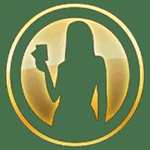 【6月29日まで】ライブカジノハウス注目トーナメントで高額賞金を狙おう!- element01 CasinoTop