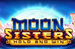 【6月3日まで】賞金総額20,000ユーロ!Booongo Moon Sistersリリース記念キャンペーン開催中