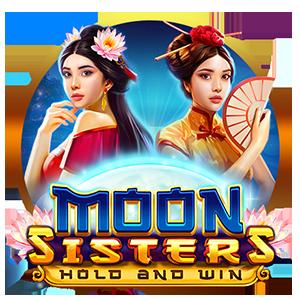 【6月3日まで】賞金総額20,000ユーロ!Booongo Moon Sistersリリース記念キャンペーン開催中 - CasinoTop