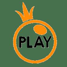 【8月10日まで】賞金総額$120,000のPragmatic Play社『スロット・チャンピオンシップ』 element01 - CasinoTop