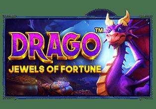 【8月10日まで】賞金総額$120,000のPragmatic Play社『スロット・チャンピオンシップ』 element02 - CasinoTop