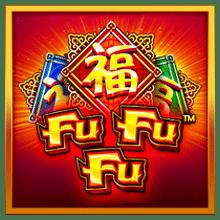 【8月10日まで】賞金総額$120,000のPragmatic Play社『スロット・チャンピオンシップ』element03 - CasinoTop
