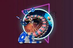 【9月21日まで】チェリーカジノ、賞金総額$2,000の『ラッキーナンバールーレット』開幕!