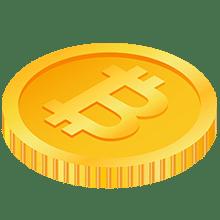 オンラインカジノで使える入出金方法の種類 element02 - CasinoTop