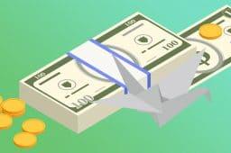 オンラインカジノで貰えるボーナスを徹底比較