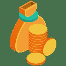 オンラインカジノで貰えるボーナスを徹底比較 element02 - CasinoTop