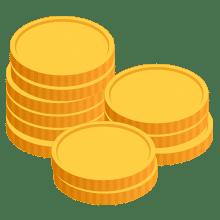 オンラインカジノの税金問題!計算方法から確定申告の仕方まで徹底解説 element02 - CasinoTop
