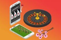 オンラインスロット初心者向け徹底攻略ガイド - ルールやプレイ方法、専門用語など