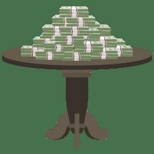 ジャックポットスロットとは?オンラインカジノで一攫千金を狙う方法 element01 - CasinoTop