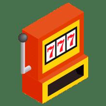 ジャックポットスロットとは?オンラインカジノで一攫千金を狙う方法 element02 - CasinoTop
