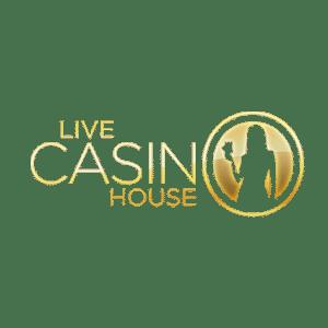 賞金総額$30,000!5月限定のライブカジノハウスボーナスチャレンジ開催中 - CasinoTop