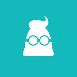 カシュミオ Logo