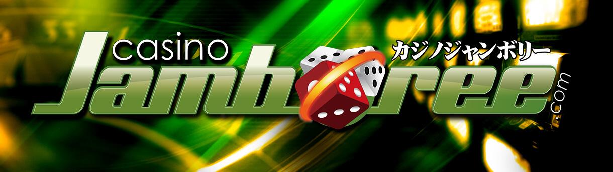 Casino Jamboree Content Images 02 - Japan CasinoTop