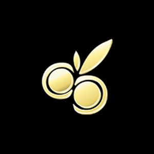 チェリーカジノ Logo