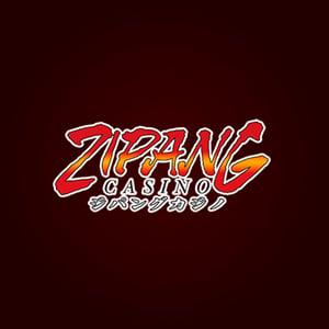 ジパングカジノ(Zipang Casino) Logo