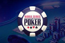 2020年ワールドシリーズ・オブ・ポーカー、オンライン開催決定!気になる日程と詳細は…?