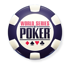 2020年ワールドシリーズ・オブ・ポーカー、オンライン開催決定!気になる日程と詳細は…? - CasinoTop