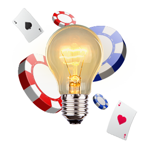Baccarat Strategy Winning Tips element transparent
