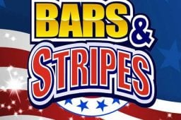 Bars and Stripes Image