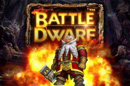 Battle Dwarf Image