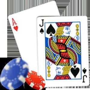 Blackjack basic rules