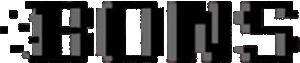 Bons Casino Logo - CasinoTop