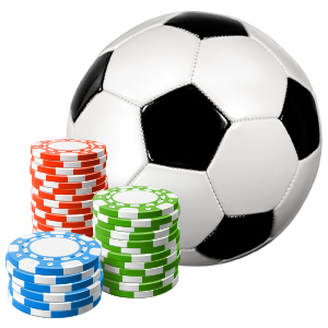 Bookmaker casino element01