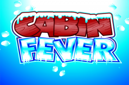 Cabin Fever Image