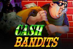 Cash Bandits Image
