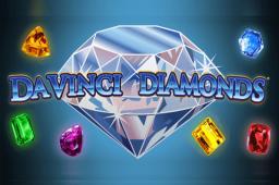 Da Vinci Diamonds Image