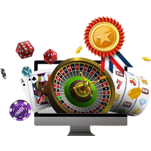 Excellent online casino element