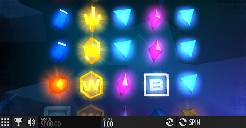 Flux Slot Images - CasinoTop