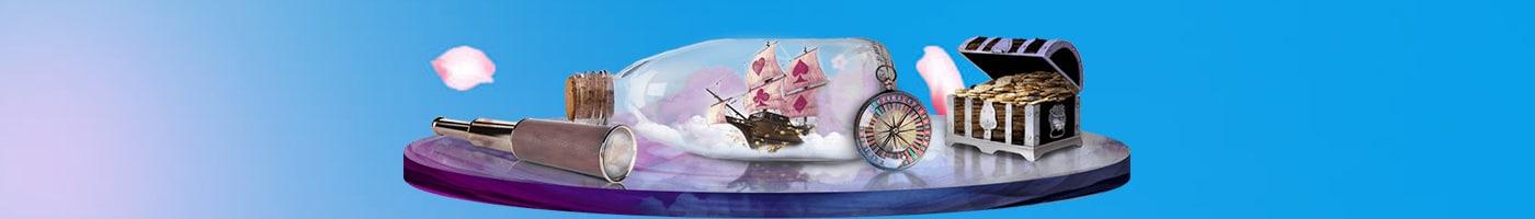 GWはベラジョンカジノで旅に出かけよう!5月10日までの3都市をめぐる特別ツアー Banner - CasinoTop
