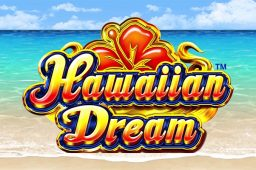 Hawaiian Dream Image