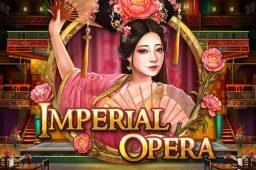 Imperial Opera Image