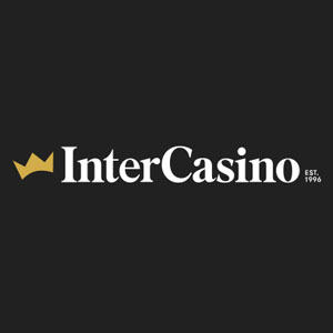 インターカジノ(Inter Casino) Logo
