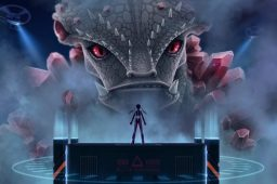 Kaiju Image
