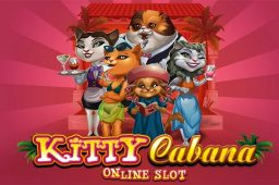 Kitty Cabana Image