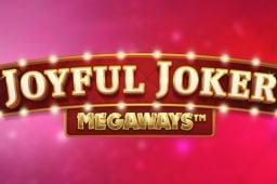 【5月24日開催】Joyful Jokerで遊ぼう!勝っても負けても50%まで還元される「月曜GO GO GO」開催中