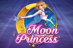 Moon Princess Image