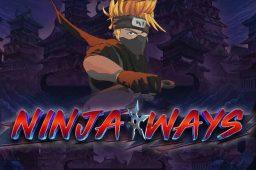 Ninja Ways Image