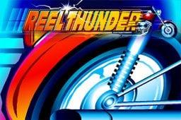 Reel Thunder Image