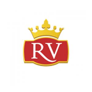 ロイヤルベガスカジノ(Royal Vegas Casino) Logo