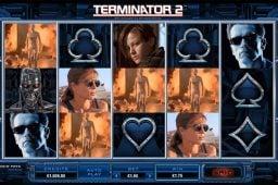 Terminator 2 Image