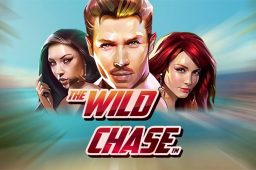 The Wild Chase Image